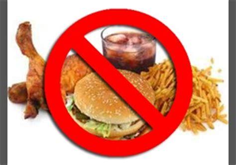 Fast Food Nation Essay Topics Bartleby