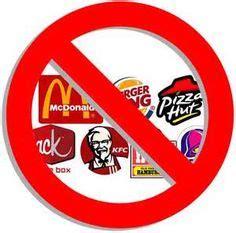 Fast food persuasive essay Essay Example for Free